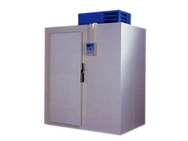 Monoblocco cella frigo