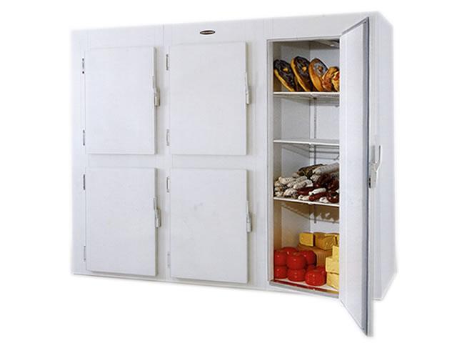 Celle frigorifere celle frigo ortiz victor bari